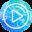 BitTube logo