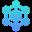 EXRNchain logo