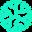 Kambria logo