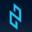 Neurotoken logo
