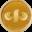 SwftCoin logo