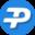 Hyper Pay logo