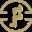 FansTime logo