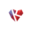 KardiaChain logo