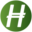 HempCoin logo