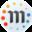 Metaverse ETP logo