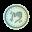 LikeCoin logo