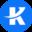 USDK logo