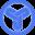 Yuan Chain Coin logo