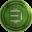 EDRCoin logo