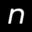 Nest Protocol logo