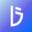 BiLira logo
