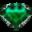 BitStone logo