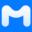 MyToken logo