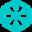 Ruff logo