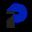 ProxyNode logo