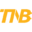 Time New Bank   logo