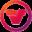 Verasity logo