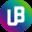 Unibright logo