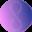 Cosmo Coin logo