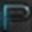 PentaCoin logo
