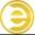 ECOIN logo