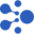 ælf logo