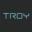 Troy Trade logo