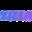 Zilla logo