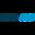 Kind Ads Token logo
