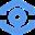 Ankr Network logo