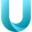 Ultiledger logo