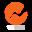 chainium logo