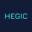 Hegic logo