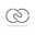 Content Value Network logo