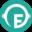 Fintrux logo