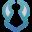 Bullion logo