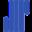 Delphy logo