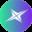 FuzeX logo