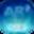 MMXVI logo