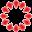 Blockchain Exchange Alliance logo