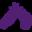 indaHash logo