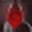 Darkcypher logo