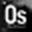 OsmiumCoin logo