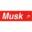 Musk logo