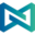 ThingsOperatingSystem logo