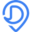Dether logo