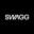 Swagg Network logo