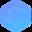 Content Neutrality Network logo