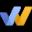 1World logo